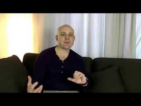 ответы на вопросы сексолога-лб2