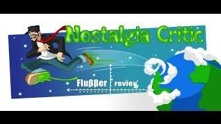 Flubber - Nostalgia Critic