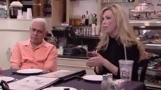 Kitchen Nightmares - Amy