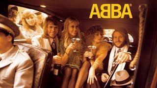 Top 10 ABBA Songs