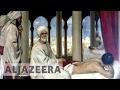 Science in a Golden Age - Al-Razi, Ibn S...mp3