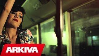 Mimoza Shkodra - Me doje ti (Official Video HD)