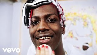 Lil Yachty - Shoot Out The Roof