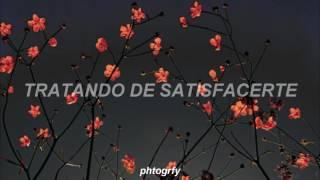 six billion - nothing but thieves // español