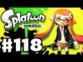 Splatoon - Gameplay Walkthrough Part 118...mp3