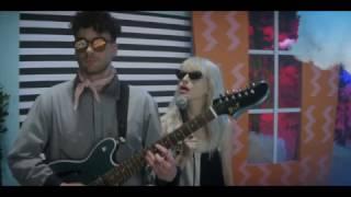 Paramore - Hard Times (Lyrics + Subs Español)