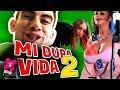 Mi novia, los Ninfa y Mi Dura Vida 2 - �...mp3