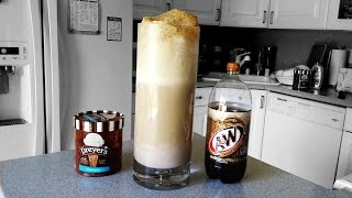 Epic Root Beer Float (1.5 Gallons)