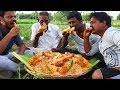Chicken Biryani Recipe |Traditional Chic...mp3