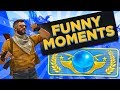 Global Elite Funny Moments #2mp3