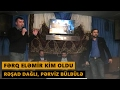 FƏRQ ELƏMİR KİM OLDU (Resad Dagli, P...mp3