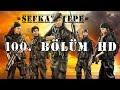 Şefkat Tepe - 100.Bölüm HDmp3