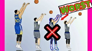 Why LiAngelo Ball will NEVER MAKE the NBA!! LiAngelo benched at UCLA!