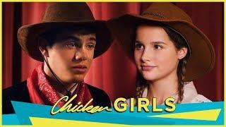 "CHICKEN GIRLS | Season 3 | Ep. 12: ""Rodeo & Juliet"""
