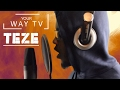 Your Way Tv - Teze (Freestyle)mp3