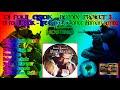 Dj Paul Elstak - Life Is Like A Dance (R...mp3