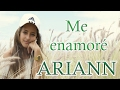 Shakira - Me Enamoré - ARIANN COVER (Of...mp3