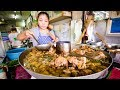 TOP 5 BEST THAI DISHES! | My Favorite Th...mp3