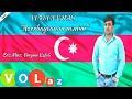 Vurgun Vefali - Azerbaycanim Menimmp3