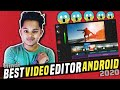 Best Professional Video Editor For Andro...mp3
