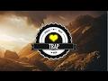 San Holo - Light (Squalzz Remix )mp3