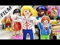 Playmobil hikayeleri - Anne tutuklandı!...mp3