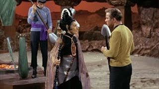 Star Trek - The Act Of Combat