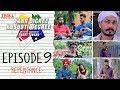 Yaar Jigree Kasooti Degree | Episode 9 -...