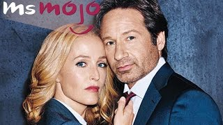 Top 10 On Screen Friends Who Hated Each Other in Real Life