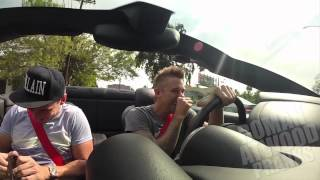 Top 5 Pranks of RomanAtwood
