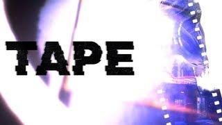 TAPE - Super 8 Camera Horror Game (Demo) Manly Let