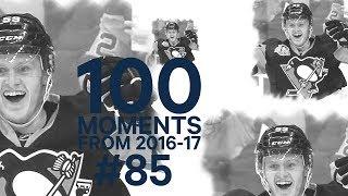 No. 85/100: Jake Guentzel
