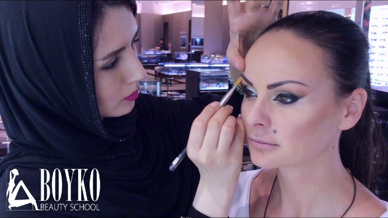 Эйвон макияж лица визажисты 27 фотография