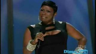 Sommore Might Be The Funniest Female In The Game (Why Did Mo