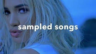 songs you didn