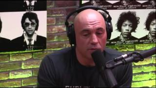 Henry Rollins and Joe Rogan talk about soul-crushing jobs