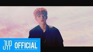 "DAY6 ""반드시 웃는다(I Smile)"" Teaser Video - Jae"
