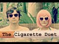 Princess Chelsea- The Cigarette Duet (Ly...mp3