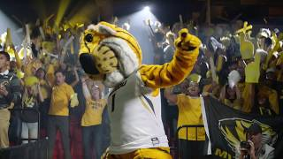 Mascot Mayhem: Behind the Scenes of our new Rocket Mortgage Commercial