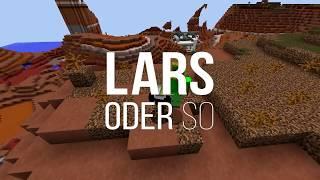 Der ANGRIFF von OBEN?! Minecraft INVASION #01 [Deutsch/HD