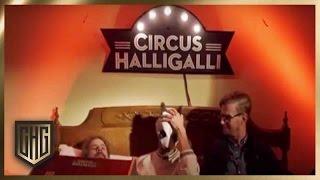 Best of CHG: Mini HalliGalli | Teil 1 | Circus HalliGalli