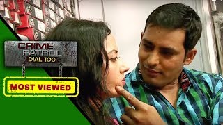 Best of Crime Patrol - Mumbai Murder Case