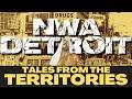 NWA Detroit - Big Time Wrestling | The U...mp3