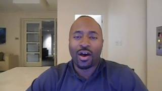 Jordan Leggett Scouting Report: 2017 NFL Draft