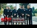 Söz   50.Bölüm - Fragman 2mp3