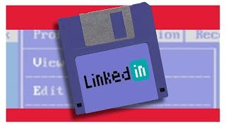 If Linkedin had been invented in the