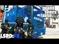 GTA 5 LSPD:FR - Gefährlicher SEK / SWAT...mp3