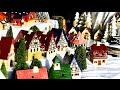 Famous Nuremberg Christmas Market in Eur...mp3