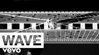 G-Eazy - Wave (Audio) ft. Rexx Life Raj