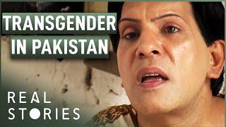 Transgenders: Pakistan